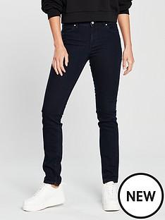 wrangler-mid-rise-slim-jean
