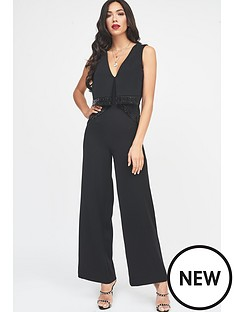 lavish-alice-origami-wide-leg-jumpsuit-with-beaded-fringed-trim-blacknbsp