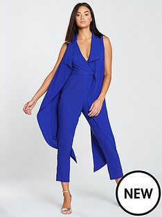 lavish-alice-waterfall-jacket-tailored-jumpsuit-cobalt-blue