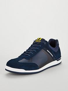 barbour-international-cinder-trainer