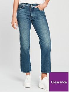 wrangler-retro-straight-jeans