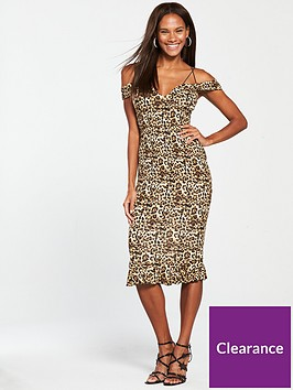 ax-paris-leopard-bardot-bodycon-dress