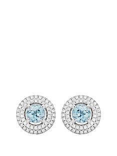 love-gem-sterling-silver-sky-blue-topaz-amp-cubic-zirconia-round-double-halo-stud-earrings