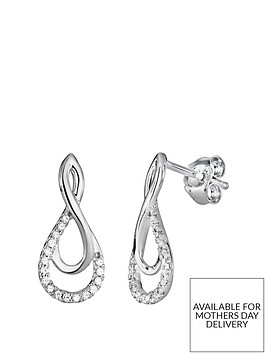 love-diamond-rhodium-plated-sterling-silver-14-point-diamond-infinity-drop-earrings