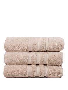 hotel-collection-luxury-ultra-loft-pima-cotton-800-gsm-towel-range-ndash-natural