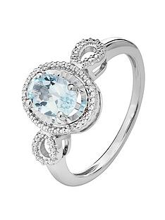 love-gem-sterling-silver-diamond-set-blue-topaz-ring