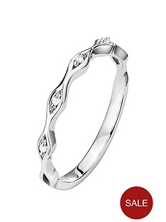 love-diamond-9ct-white-gold-diamond-set-stacker-ring