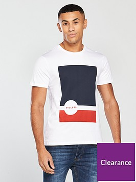 v-by-very-graphic-t-shirt-white