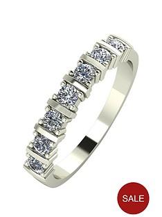 moissanite-9ct-gold-12-carat-eq-moissanite-7-stone-eternity-ring