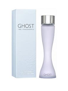 ghost-the-fragrance-30ml-edt