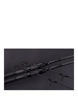 wychwood-extricator-plus-10ft