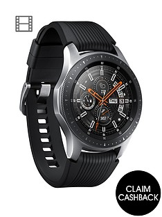 samsung-galaxy-46mm-watchnbsp-nbspsilver