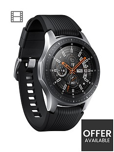 samsung-galaxy-46mm-watchnbsp-nbspsilver