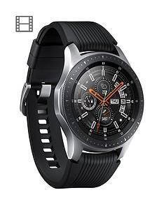 samsung-galaxy-watch-silver-46mm