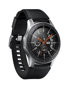 samsung-galaxy-watch-silver-46mm-4g