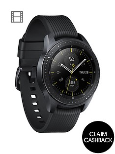 samsung-galaxy-42mm-watch-midnight-black
