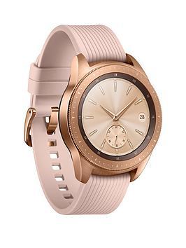 samsung-galaxy-watch-rose-gold-42mm