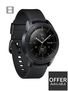 samsung-galaxy-watch-midnight-black-42mm-4g