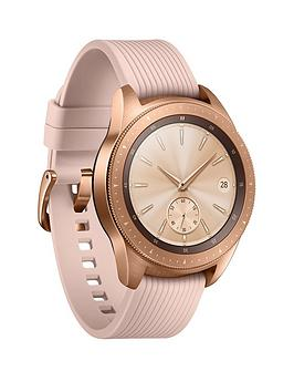samsung-galaxy-watch-rose-gold-42mm-lte