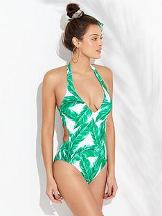 374deab9e2 Clearance   Swimwear & beachwear   Women   www.littlewoods.com