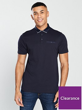 v-by-very-cut-sew-smart-collar-polo