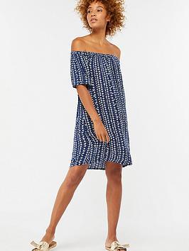 monsoon-monsoon-mae-beach-print-off-the-shoulder-dress