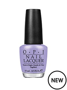 opi-opi-you039re-such-a-budapest-nail-lacquer-15ml