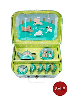 sass-belle-sass-and-belle-dog-picnic-tea-set-in-carrycase