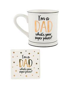 sass-belle-irsquom-a-dad-superpower-mug-and-coaster-set