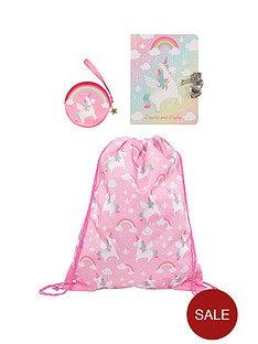 sass-belle-unicorn-back-to-school-bundle