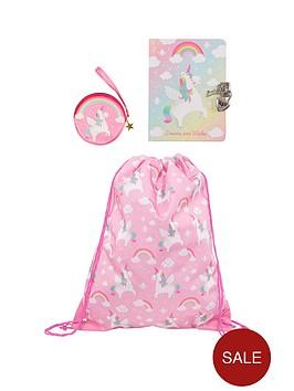 sass-belle-unicorn-back-to-school-bundle