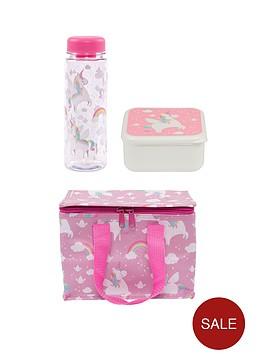 sass-belle-unicorn-lunch-bag-box-and-bottle-set