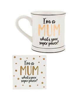sass-belle-irsquom-a-mum-superpower-mug-and-coaster-set