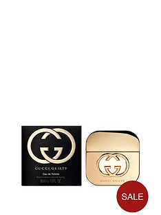 gucci-guilty-30ml-edt-spray
