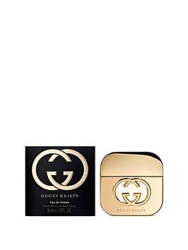 Gucci Gucci Guilty 30Ml Edt Spray Picture