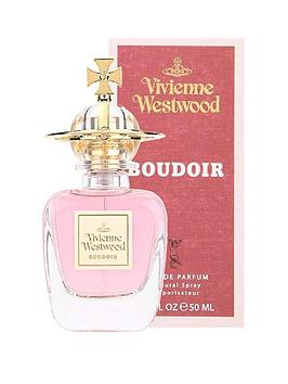 vivienne-westwood-boudoir-50ml-edp-spray