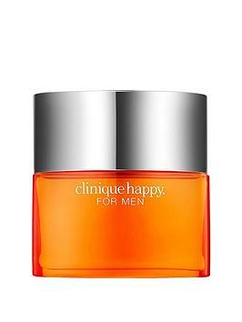 Clinique Clinique Happy For Men 50Ml Cologne Spray Picture