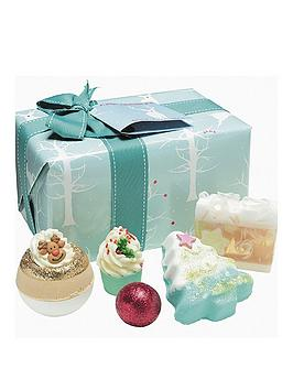 bomb-cosmetics-bomb-cosmetics-winter-wonderland-gift-set