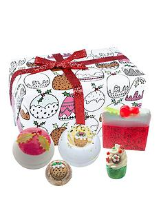 bomb-cosmetics-figgy-pudding-gift-set
