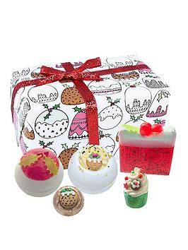 bomb-cosmetics-figgy-pudding-gift-set