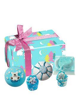 bomb-cosmetics-unbearably-cool-gift-set