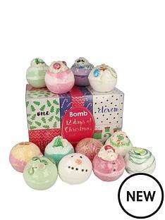 bomb-cosmetics-bomb-cosmetics-12-days-of-christmas-advent-gift-set