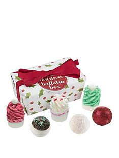 bomb-cosmetics-christmas-ballotin-box-gift-set