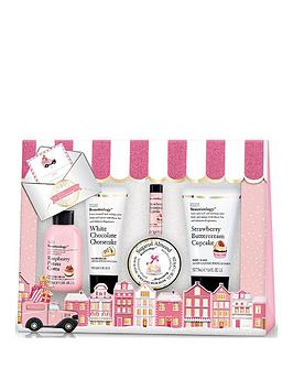 baylis-harding-beauticology-5-piece-gift-set