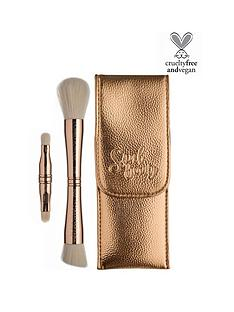 soul-beauty-one-four-all-travel-brush