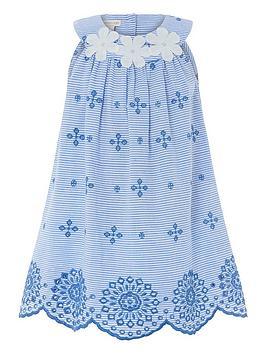 monsoon-baby-sofia-dress