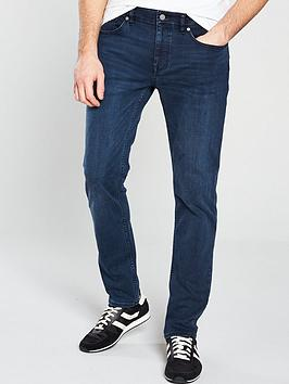 boss-slim-fit-jeans-dark-wash