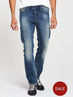 boss-slim-fit-jeans-stone-wash