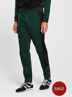 boss-tech-track-pants--nbspforest-black