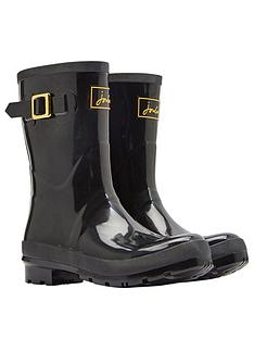 joules-kelly-welly-gloss-trublack